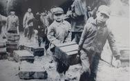 40 năm cuộc chiến vệ quốc 1979 - kỳ 3: Khi tiếng súng vang lên