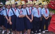 TP.HCM: Học sinh lớp 9 và 12 đến trường từ 4-5, mầm non từ 18-5