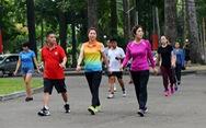Ăn kiêng khắc nghiệt, giảm cân cấp tốc, dễ rước rủi ro