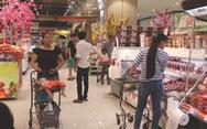 Mỗi lần ra chợ, hãy nghĩ đến hàng Việt