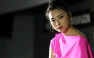 Ngô Thanh Vân và đạo diễn Lê Văn Kiệt trò chuyện về 'Hai Phượng'