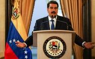 Ông Maduro dọa sẽ đưa ra xét xử lãnh đạo đối lập Guaido