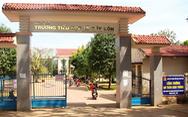 Trường tiểu học huy động sai 150 triệu của học sinh nghèo