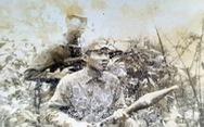 40 năm cuộc chiến vệ quốc 1979 - kỳ 5: Đặc công tham chiến