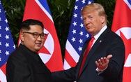 Mở đăng ký đưa tin thượng đỉnh Trump - Kim ở Hà Nội cho báo chí nước ngoài