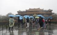 Du lịch miền Trung-Tây Nguyên: Viên ngọc thô chưa có thợ mài dũa xứng đáng