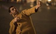 Phim về chàng trai Israel từ chối nói tiếng Do Thái đoạt giải ở Berlin