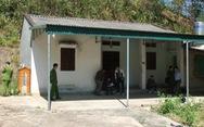 Nữ sinh giao gà bị sát hại: Khởi tố thêm 4 bị can, điều tra tội hiếp dâm