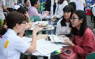Ngày 23 và 24-2 Tuổi Trẻ tư vấn tuyển sinh tại Đắk Lắk, Khánh Hòa
