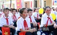 Hà Nội tuyển học sinh lớp 6 chương trình song bằng