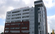 ĐBSCL có bệnh viện chuyên sâu cấp cứu, can thiệp đột quỵ đầu tiên