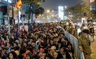 Giáo hội Phật giáo Việt Nam yêu cầu không được trục lợi với lễ cầu an