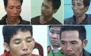 Thủ tướng: Áp dụng hình phạt nghiêm khắc nhất vụ sát hại nữ sinh giao gà