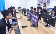 Học sinh lớp 3, lớp 7 ở TP.HCM phải làm bài khảo sát trực tuyến