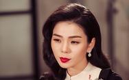Lệ Quyên 'bênh vực' nữ giới trong MV 'Không còn nợ nhau'