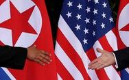 Mỹ sẽ tìm kiếm định nghĩa 'phi hạt nhân hóa' với Triều Tiên tại Hà Nội
