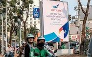 Lợi ích chiến lược lâu dài cho Việt Nam từ thượng đỉnh Mỹ - Triều
