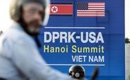 Người Hà Nội kỳ vọng gì về thượng đỉnh Mỹ - Triều?