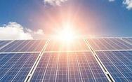Nhóm nghiên cứu Việt ở Úc phát hiện đột phá công nghệ điện mặt trời