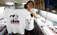 Quảng bá Việt Nam nhân thượng đỉnh Mỹ - Triều: Cần nội dung hay, hình ảnh đẹp