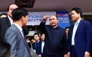 Thủ tướng: 'Việt Nam đã sẵn sàng cho hội nghị thượng đỉnh Mỹ - Triều'
