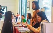 Việt Nam có thể là điểm 'trung chuyển' cho du lịch Triều Tiên