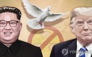 Báo Triều Tiên: Mỹ - Triều cần tôn trọng nhau để có kết quả tốt đẹp