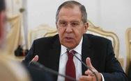 Mỹ tham vấn Nga trước thượng đỉnh Mỹ - Triều
