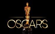 Tất tần tật về Oscar 2019 trước giờ trao giải