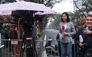 An ninh siết chặt tại Hà Nội chờ đón ông Kim Jong Un