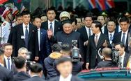 Cựu quan chức ngoại giao Mỹ: 5 'bài toán' tại thượng đỉnh Mỹ - Triều