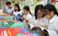 Chọn sách ôn thi THPT quốc gia 2019 cần lưu ý gì?