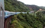 Miễn vé xe lửa cho phóng viên quốc tế đưa tin thượng đỉnh Mỹ - Triều