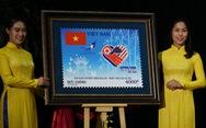 Việt Nam ra mắt bộ tem kỷ niệm thượng đỉnh Mỹ - Triều