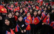 Thượng đỉnh Mỹ - Triều: Việt Nam sẽ tận dụng được nhiều lợi ích lớn