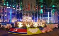Báo Triều Tiên viết về sự phát triển kinh tế của Việt Nam