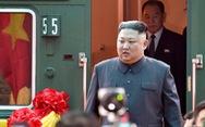 Hàn Quốc đặt niềm tin vào thượng đỉnh Mỹ - Triều