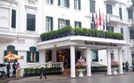 Nhà Trắng: Thượng đỉnh Mỹ - Triều sẽ diễn ra tại khách sạn Metropole