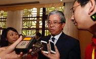 Nguyên đại sứ VN tại Mỹ dự đoán 5 điểm của Tuyên bố chung Mỹ - Triều