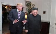 Báo Triều Tiên: Hai ông Trump - Kim đã thảo luận sâu và chân thành