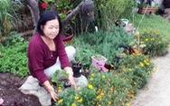 'Tôi người Việt Nam, xin chỉ đường cho tôi về quê'