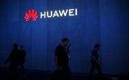 Canada có thể cấm Huawei triển khai mạng 5G