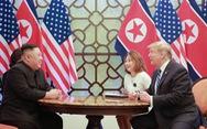 KCNA: Triều Tiên và Mỹ sẽ tiếp tục đàm phán