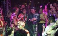 'Bật mí' chuyện mời tỉ phú Ấn đến Phú Quốc làm đám cưới