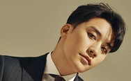 Bị điều tra môi giới mại dâm, Seungri của Big Bang tuyên bố giải nghệ