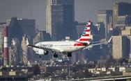 Có nên tiếp tục khai thác Boeing 737 MAX 8: Chuyên gia chia rẽ