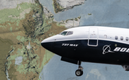 Đến lượt Úc cấm Boeing 737 MAX ra vào không phận