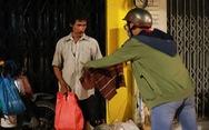 Thi ảnh Mùa yêu thương: Tình người Sài Gòn
