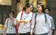 Hà Nội: 60 - 62% học sinh vào lớp 10 công lập
