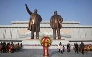 'Ngợp' du khách sau thượng đỉnh, Triều Tiên giới hạn 1.000 người/ngày
